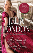 The Fall of Lady Grace
