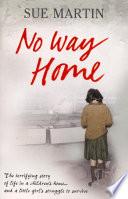 Whee We Wee All The Way Home [Pdf/ePub] eBook