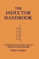 The Inductor Handbook