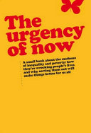 The Urgency of Now