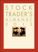 Pdf Stock Trader's Almanac 2012
