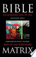 Bible Matrix