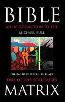 Bible Matrix Pdf/ePub eBook