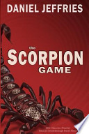 The Scorpion Game