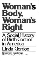 Woman S Body Woman S Right