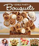 Edible Party Bouquets