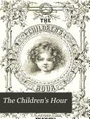 The Children s Hour