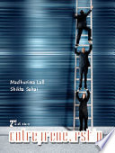 Entrepreneurship (Second Edition)