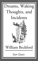 Pdf Dreams, Waking Thoughts, and Incidents Telecharger
