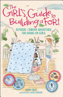 The Girl's Guide to Building a Fort Pdf/ePub eBook