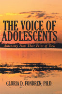 The Voice of Adolescents