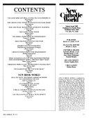 Skills In Religious Studies [Pdf/ePub] eBook