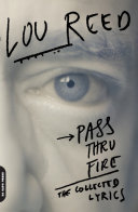 Pass Thru Fire Pdf/ePub eBook