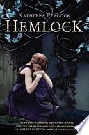 Hemlock Book PDF