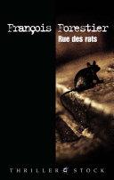 Pdf Rue des rats Telecharger