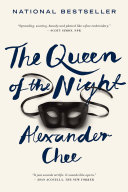 Pdf The Queen of the Night