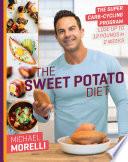 The Sweet Potato Diet