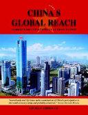 China s Global Reach