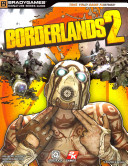 Borderlands 2 Signature Series Guide