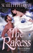 The Rakess [Pdf/ePub] eBook