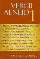 Vergil: Book 1