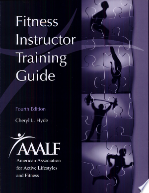 Fitness+Instructor+Training+Guide