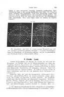 Seite 903