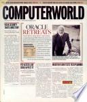 2001年6月18日