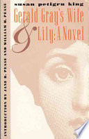 Gerald Gray S Wife And Lily Book PDF