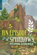 An Episode of Sparrows ebook