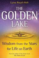 The Golden Lake