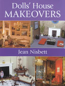 Dolls  House Makeovers