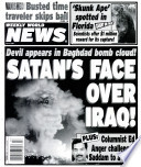 29 Abr 2003