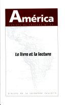 América, n° 23 ebook
