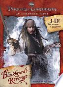 Blackbeard s Revenge  With 2 Pair