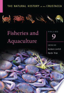 Fisheries and Aquaculture Book