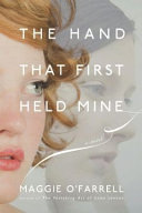 Pdf The Hand That First Held Mine