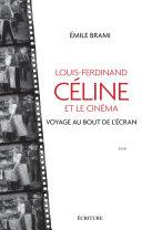 Pdf Louis-Ferdinand Celine et le cinéma