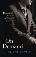 On Demand Pdf/ePub eBook