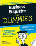 List of Dummies Hindi Meaning E-book