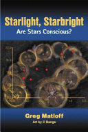 Starlight Starbright Are Stars Conscious
