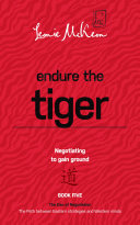 Endure the Tiger Pdf/ePub eBook