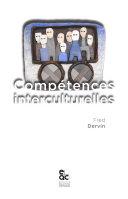 Pdf Compétences interculturelles Telecharger