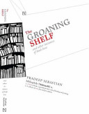 The Groaning Shelf