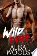Wild Fire  Wilding Pack Wolves 5