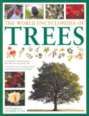 The World Encyclopedia of Trees