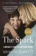The Spark Pdf/ePub eBook