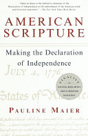 American Scripture Pdf/ePub eBook