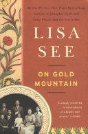 On Gold Mountain Pdf/ePub eBook