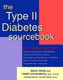The Type II Diabetes Sourcebook